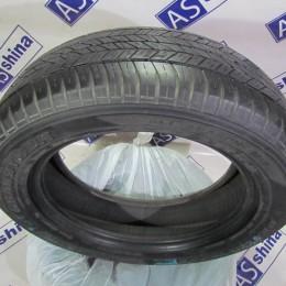 Dunlop Grandtrek ST20 215 60 R17 бу - 0005130