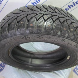 Cordiant Sno-Max 195 65 R15 бу - 0005180