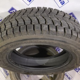Dunlop Grandtrek SJ6 225 65 R17 бу - 0005195