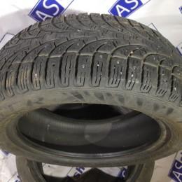 Pirelli Winter Carving Edge 215 55 R17 бу - 0005267