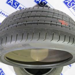 Pirelli P Zero 255 40 R20 бу - 0005359