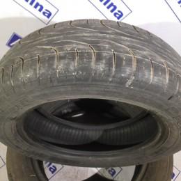 Pirelli P6000 185 60 R15 бу - 0005387