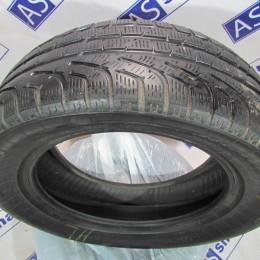 Pirelli W 210 Sottozero Serie II 235 55 R17 бу - 0005397
