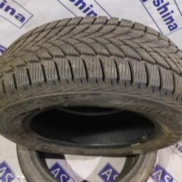 GoodYear Ultra Grip Ice 2 195 65 R15 бу - 0005437