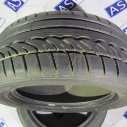 Dunlop SP Sport 01 235 55 R17 бу - 0005459