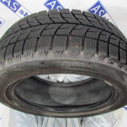 Bridgestone Blizzak WS-60 195 55 R15 бу - 0005462