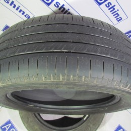 Goodyear Eagle LS 2 225 55 R18 бу - 0005465