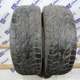 Bridgestone Dueler A/T D694 265 65 R17 бу - 0005477