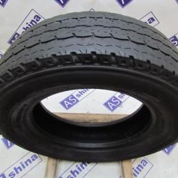 Bridgestone Duravis R630 195 75 R16 C бу - 0005479