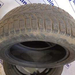 Pirelli Winter Carving Edge 205 60 R16 бу - 0005484