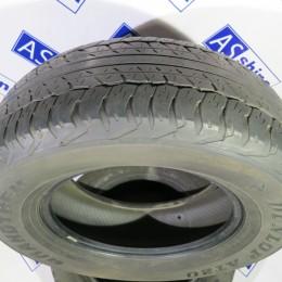 Dunlop Grandtrek AT20 275 65 R17 бу - 0005489