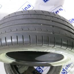 Dunlop SP Sport Maxx TT 195 55 R16 бу - 0005545