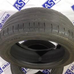 Bridgestone Potenza S001 225 50 R17 бу - 0005550
