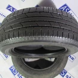 Bridgestone Turanza ER 30 195 60 R15 бу - 0005567