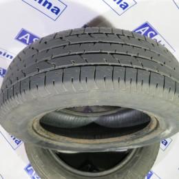 Bridgestone B390 195 65 R15 бу - 0005568