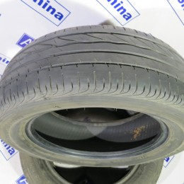 Bridgestone Turanza ER 300 205 60 R16 бу - 0005569