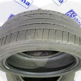 Bridgestone Potenza RE 050A 205 45 R17 бу - 0005589
