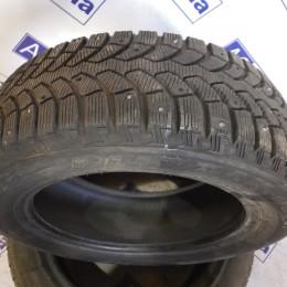 Bridgestone Blizzak Spike-01 185 60 R15 бу - 0005590