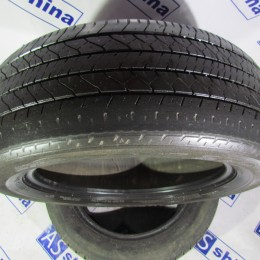 Dunlop SP Sport 270 215 60 R17 бу - 0005591