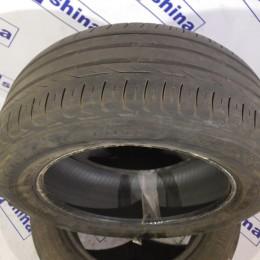 Bridgestone Turanza T001 215 55 R16 бу - 0005616
