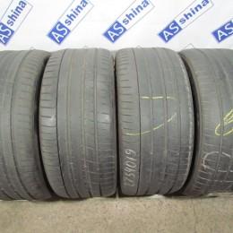 Pirelli P Zero 275 40 R19 бу - 0005699