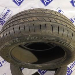 Dunlop Sport BluResponse 205 55 R16 бу - 0005907