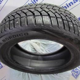 Viatti Brina Nordico V-522 205 55 R16 бу - 0005910