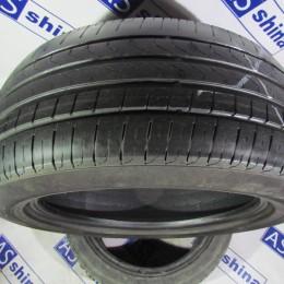 Pirelli Scorpion Verde 255 50 R19 бу - 0005942