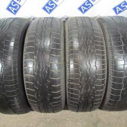 Bridgestone Dueler H/T D687 225 65 R17 бу - 0005943