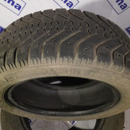 Goodyear Ultra Grip 500 195 55 R15 бу - 0005947