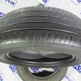 Dunlop SP Sport 01 225 60 R18 бу - 0006147
