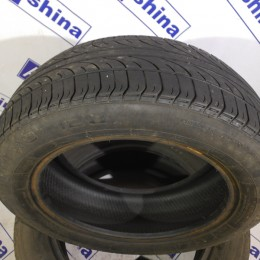GT Radial Champiro 128 185 60 R15 бу - 0006171