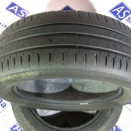 Michelin Energy Saver 205 55 R16 бу - 0006187