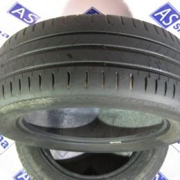 Michelin Energy Saver 205 55 R16 бу - 0006187