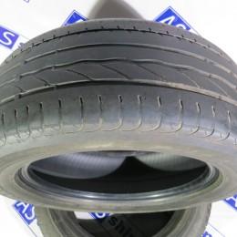 Bridgestone Turanza ER 300 225 55 R16 бу - 0006202
