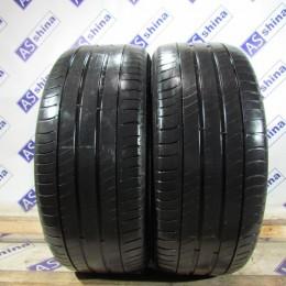 Michelin Primacy 3 225 50 R17 бу - 0006204