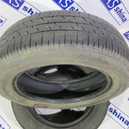 Bridgestone B391 175 65 R15 бу - 0006231