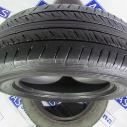 Dunlop Grandtrek PT2 215 65 R16 бу - 0006244
