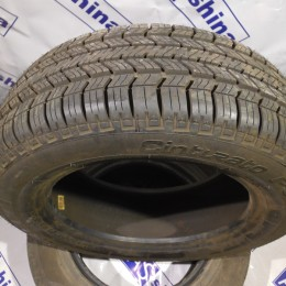 Pirelli Cinturato P3000 215 60 R16 бу - 0006463