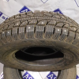 Pirelli Winter Carving Edge 165 80 R13 бу - 0006470