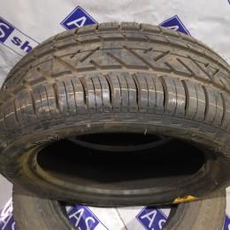 Pirelli Dragon 195 50 R15 бу - 0006481