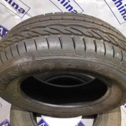 Dunlop SP Sport 01 195 65 R15 бу - 0006489