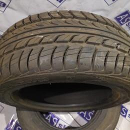 Goodyear HydraGrip 215 55 R16 бу - 0006503