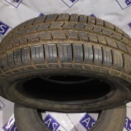 Pirelli P2500 Euro 195 60 R15 бу - 0006515