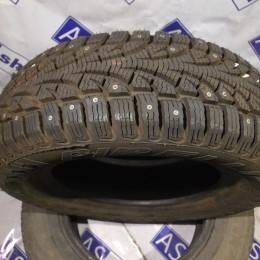 Pirelli Winter Carving Edge 195 60 R14 бу - 0006523