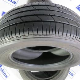 Bridgestone Turanza ER 30 235 65 R17 бу - 0006540