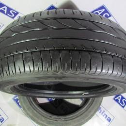 Bridgestone Turanza ER 300 215 55 R16 бу - 0006541