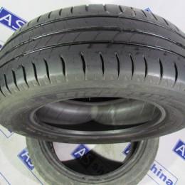 Michelin Energy Saver 195 65 R15 бу - 0006553