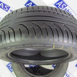 Michelin Pilot Primacy 205 55 R16 бу - 0006614
