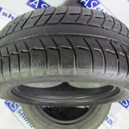 Michelin Primacy Alpin 225 55 R16 бу - 0006616